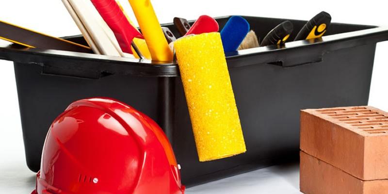 Como planejar seu orçamento para materiais de construção