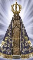 Revestimento Nossa Senhora