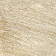 Porcelanato HD Campania 70x70