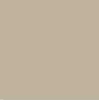 Porcelanato Polido HD Avorio 60x60
