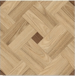 Piso HD Parquet Plus