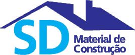 SD Material de Construção - Elétrica e Hidráulica em Jundiaí